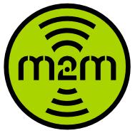M2M-Sebas-zonder-kader