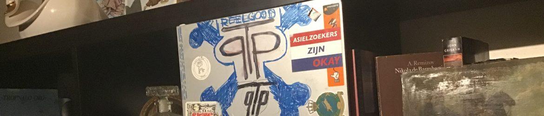 radiopatapoe.nl